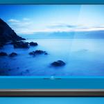 xiaomi mi tv 2 3 Android, LG, MiTV 2, Smart TV, TV 4K, Xiaomi