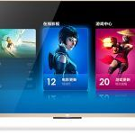 xiaomi mi tv 2 6 Android, LG, MiTV 2, Smart TV, TV 4K, Xiaomi