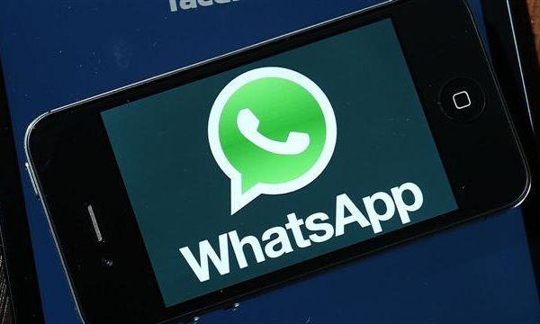 whatsapp-techenet-cassis