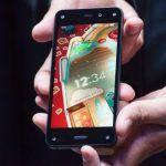 4bfc0ba5c329927131d003a054f0d5c7c9f4ae86 3D, amazon, fire phone, kindle, smartphone