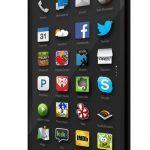6d3668666b883d608578ac36daca577547d0a890 3D, amazon, fire phone, kindle, smartphone