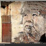 844929 google, Google Cultural Institute, Graffitti, Street Art