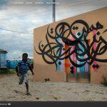 844979 google, Google Cultural Institute, Graffitti, Street Art