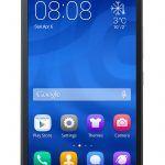 G750Preto Android, ascend g750, Huawei, octa-core, smartphone