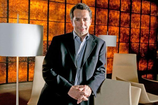 Ricardo Parreira