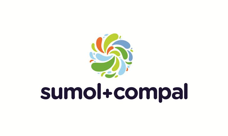 SUMOL+COMPAL realiza upgrade do storage e backup com soluções da EMC