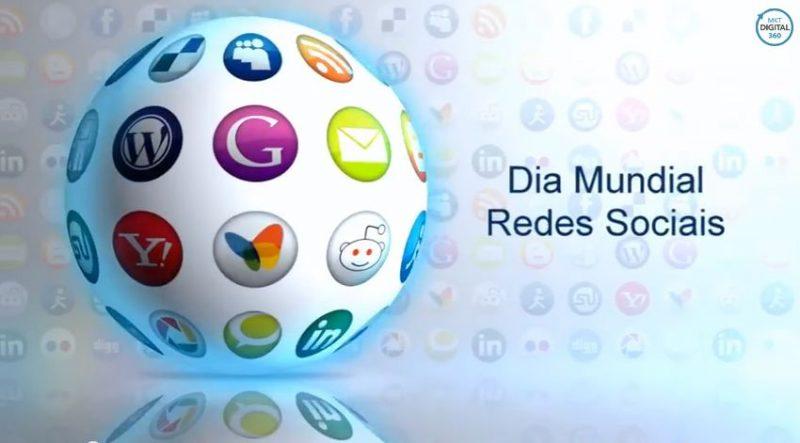 Social Media Day Portugal mídias sociais, redes sociais, social media, Social Media Day, Social Media Day Portugal
