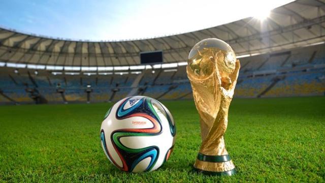 anh bia world cup 2014 3 Copa do Mundo Brasil, facebook, fifa, FIFA World Cup Brasil, mídias sociais, redes sociais, social media