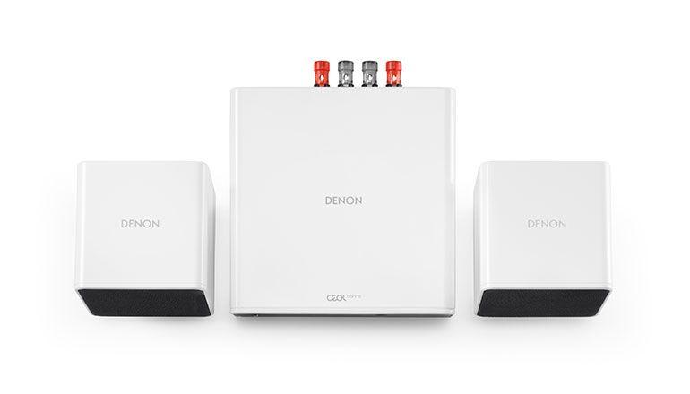 denon-ceol_carino-wt-top-view-system
