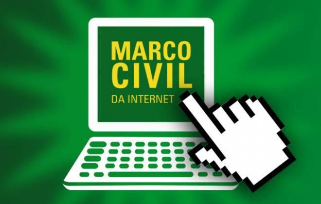 imagem 2.php internet, Legislação, Marco Civil