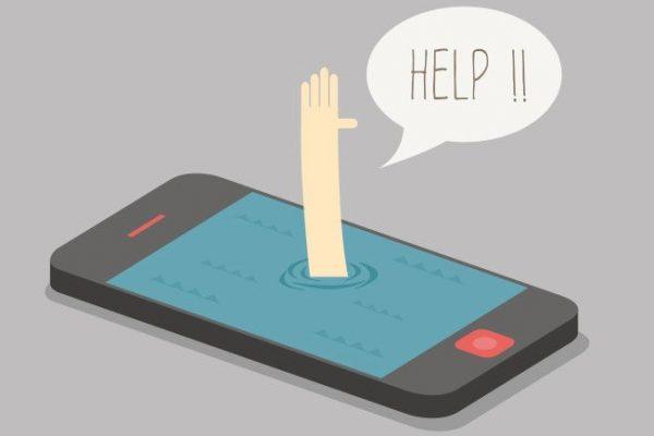 Descoberto novo malware Android e iOS