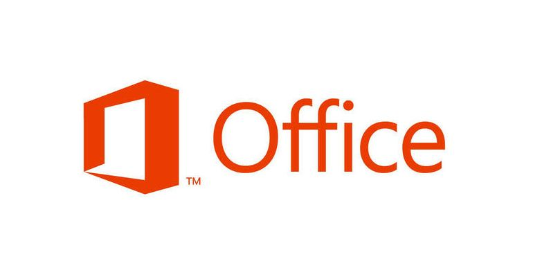 Microsoft Office Touch Android