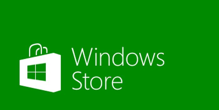 Loja Windows Phone Verão