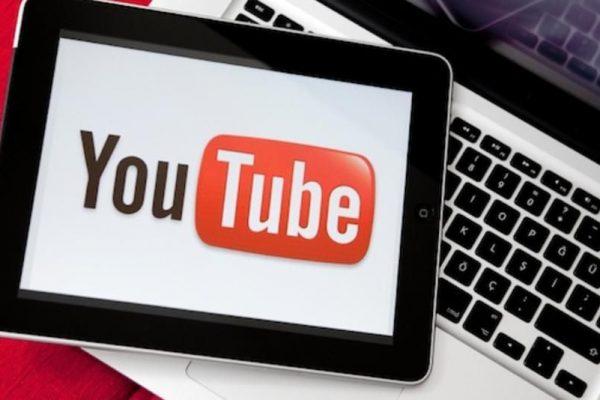 youtube tablet pc logo