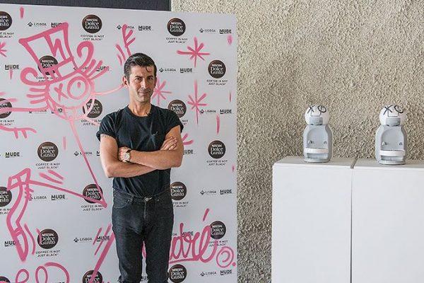 André-Saraiva-e-NESCAFÉ Dolce Gusto Mini Me