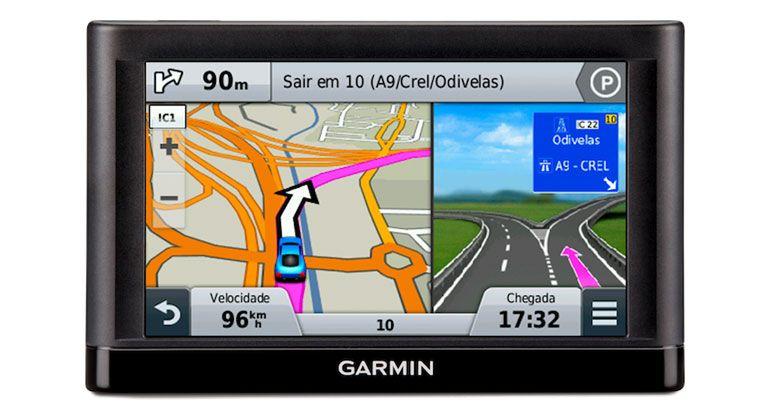 Garmin-Essencial-Series_nuvi-5x_6x_Ecrã-JCV_PT