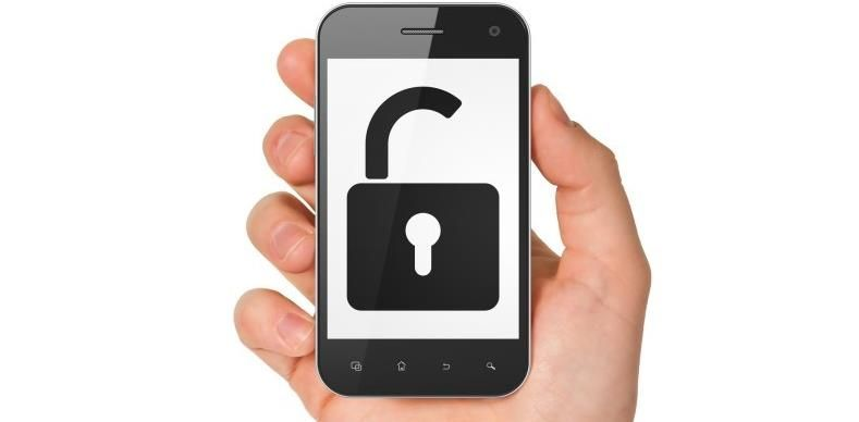 smartphone security As smartphones grow more powerful than the pcs we used just a decade ago, they increasingly become the target of scam artists here's how to beef up security for your ios, android, blackberry, or.