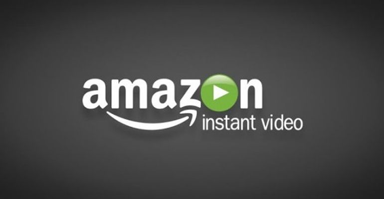 Amazon Instant Video Google Play Store