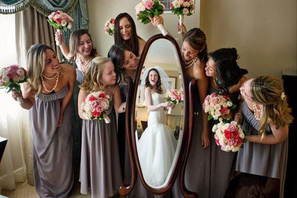 emin casamentos zupi 18