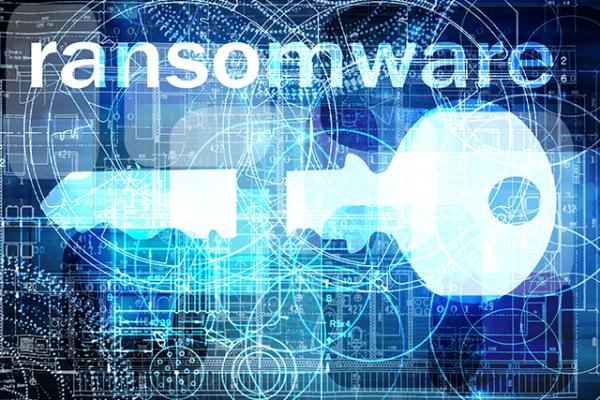 Onion: ransomware de encriptação