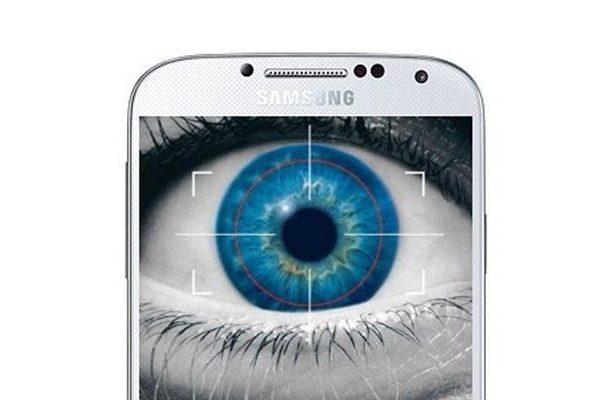 retinascanner
