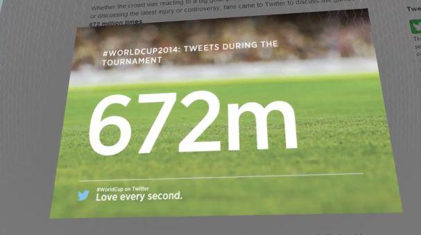 video twitter destaque   techenet