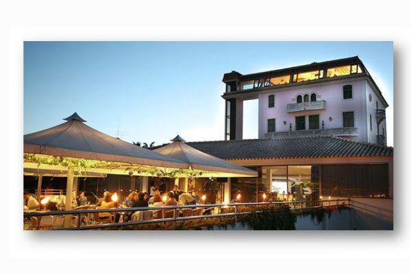 Hotel-do-Sado-Business-&-Nature