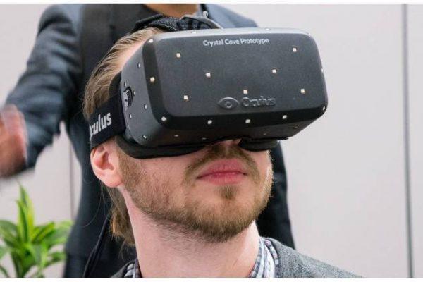 imagem.php 2 facebook, filme, movie, Oculus Rift, Realidade Virtual, Virtual Reality