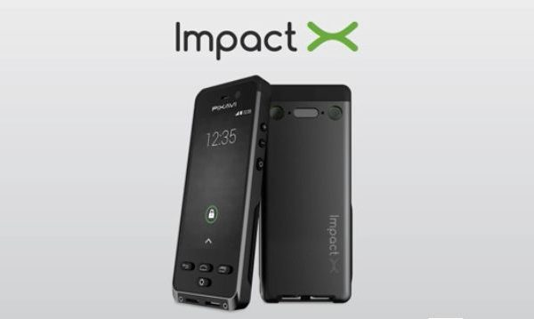 impact x destaque | TecheNet | a Menina Digital