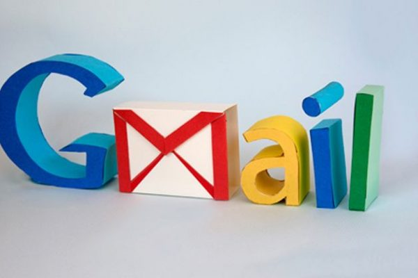 jess3 gmail makingof 11