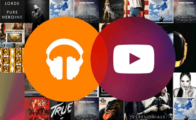 mobile, music, music streaming, youtube, YouTube Music Key
