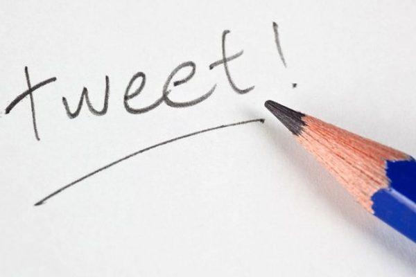 twitter destaque mídias sociais, redes sociais, social media, twitter