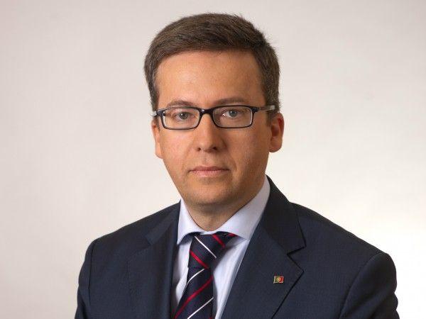 Carlos Moedas ciência, Horizon 2020, União Europeia