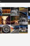 DropBoxsupport Adobe, App, Creative Cloud, iOS, iPad, iphone, Photoshop Mix