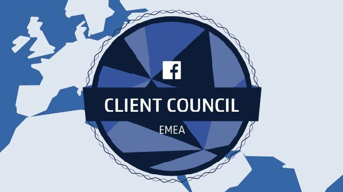 Facebook EMEA | TecheNet | a Menina Digital