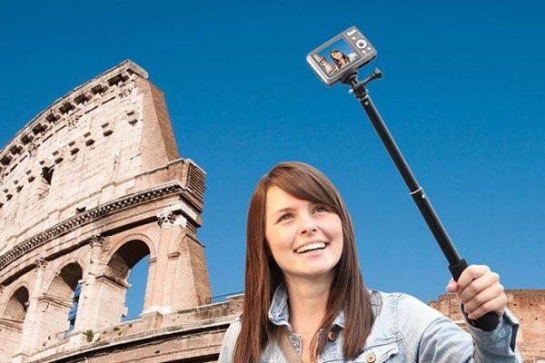 Monopé Hama Selfie 90