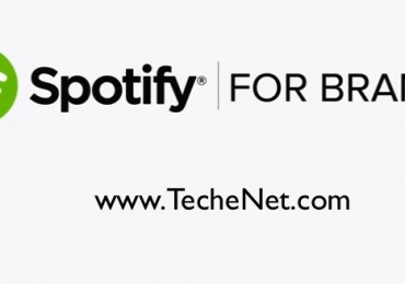 spotify-for-brands-TecheNet-a-Menina-Digital-770x468