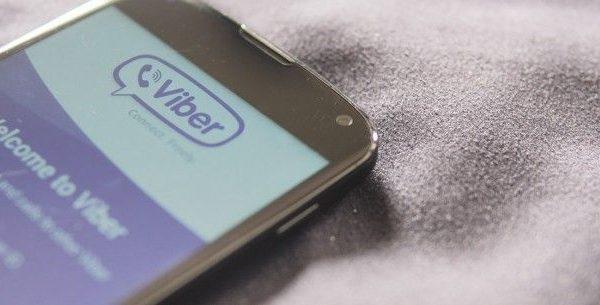viber android 3 786x305 viber