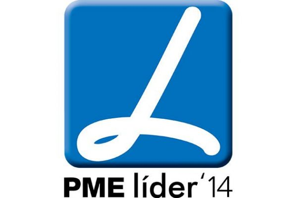 IT-People-PME_Lider_2014