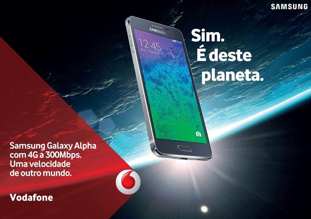 Vodafone--disponibiliza-Internet-Móvel-mais-rápida-do-que-a-rede-fixa-2