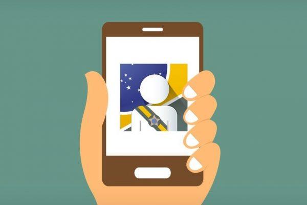 app eleiçoes 2014