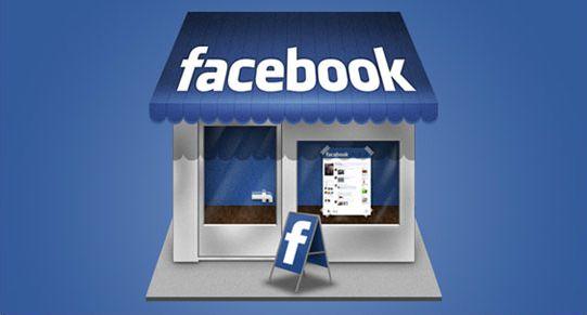 facebook business negocios