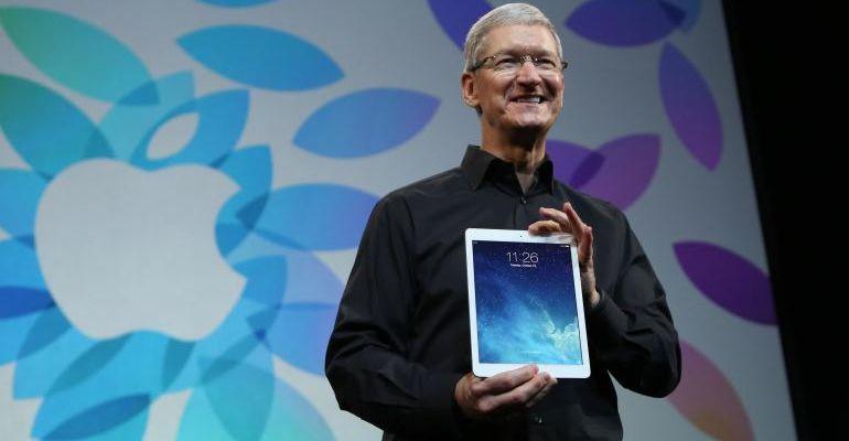 Apple iPad Air 3 iPad Mini 3