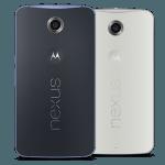 nexus 6 2 Android, Android 5.0, android lollipop, google, motorola, Nexus, nexus 6