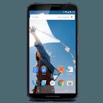 nexus 6 3 Android, Android 5.0, android lollipop, google, motorola, Nexus, nexus 6