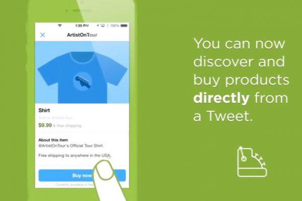 twitter buy botton mídias sociais, redes sociais, social media, twitter