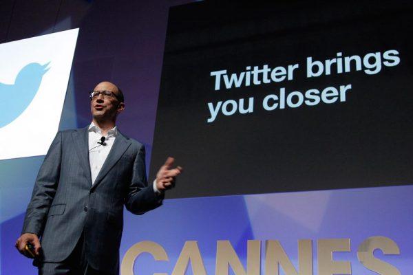 twitter timelineestranhos mídias sociais, redes sociais, social media, twitter