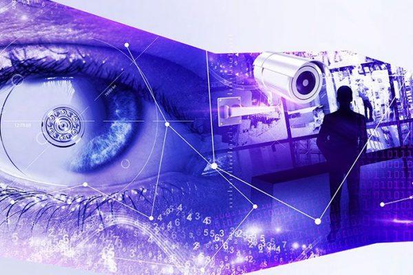 WD amplia linha de discos rígidos de videovigilância