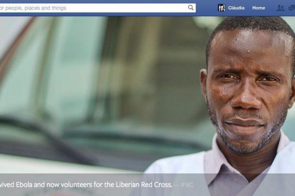 FB donate stop ebola destaque CAssis