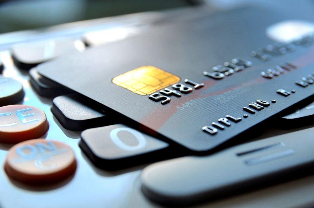 empresas de e-commerce não têm entre as suas prioridades de TI a protecção da informação financeira